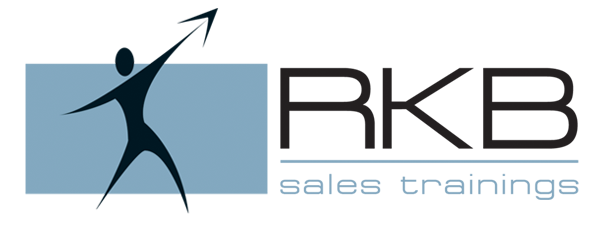 RKB sales trainings