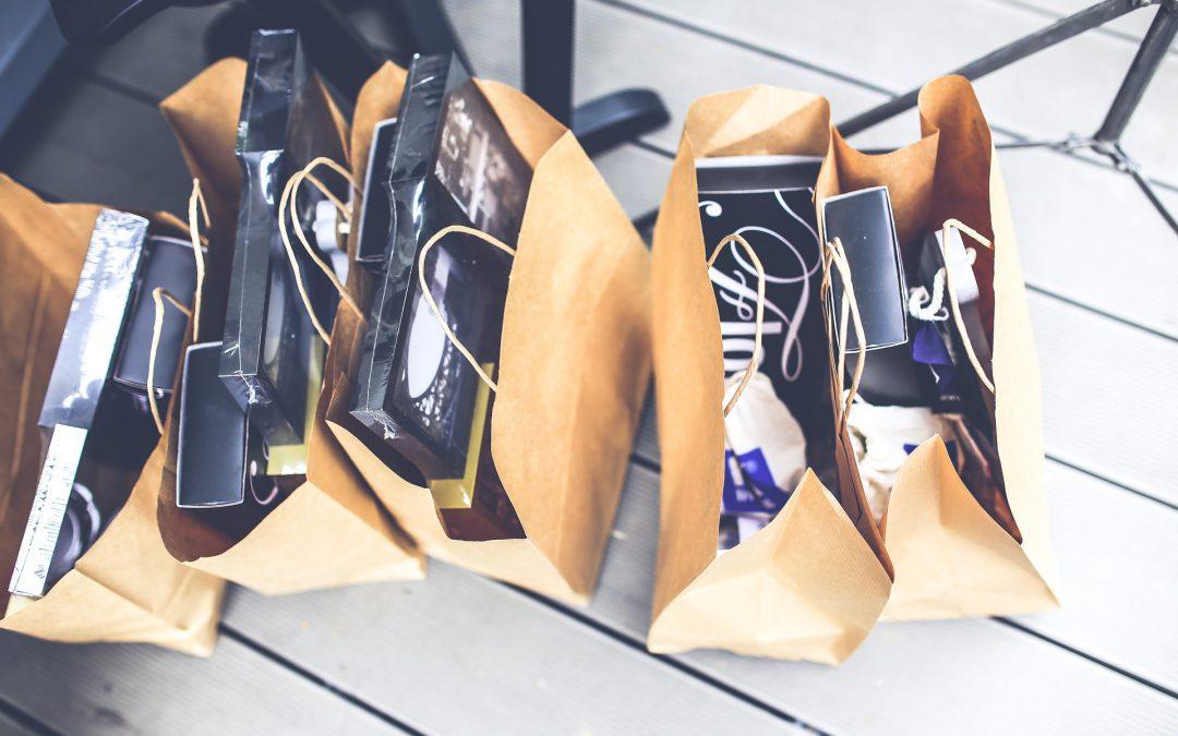 Zusatzartikel unaufdringlich verkaufen – nicht´s leichter als das