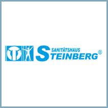 Sanitätshaus Steinberg