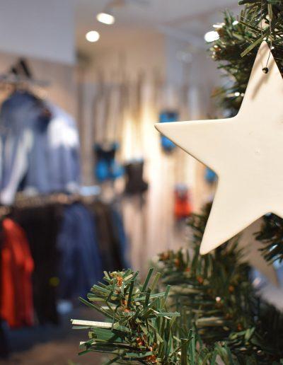 rkb_weihnachtsspecial_teil2_4