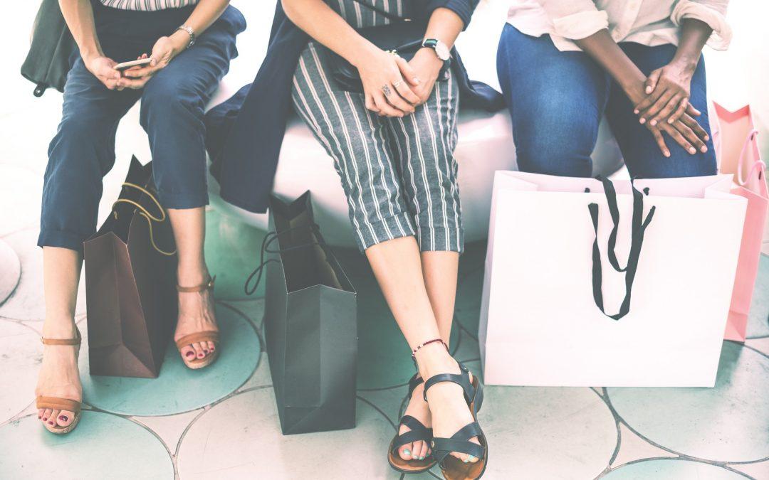 Die Zukunft des stationären Einzelhandels
