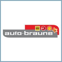 Auto Braune