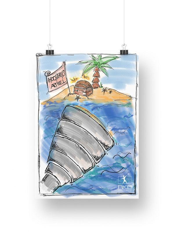 RKB sales trainings - Blog - Um jeden Preis