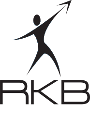 RKB sales training